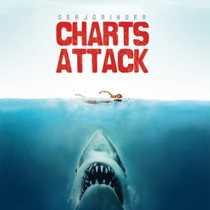 Image for 'Charts Attack'