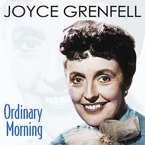 Image for 'Ordinary Morning'