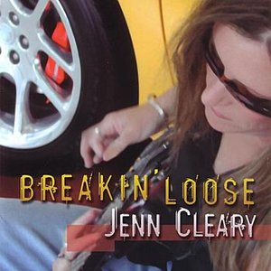 Image for 'Breakin' Loose'