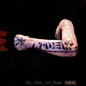 Image for 'the_clean_cut_blade'