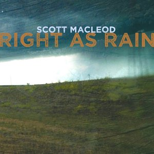 Image for 'Right As Rain'