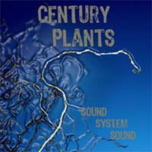 Image for 'Sound System Sound'