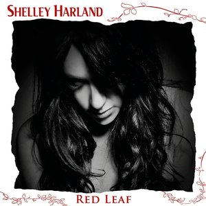 Image for 'Red Leaf'