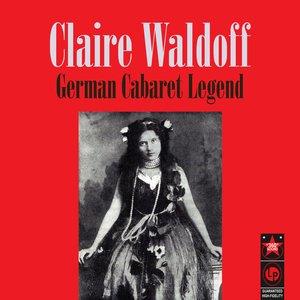 Immagine per 'German Cabaret Legend'