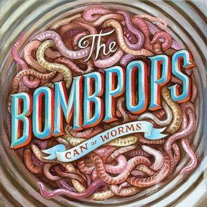 Imagem de 'Can of Worms'