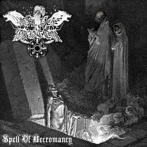 Image for 'Spell Of Necromancy (Demo)'