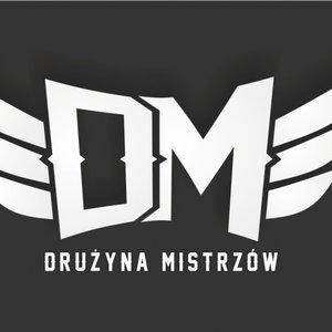 Image for 'RDW, Peja, Dobrzan'