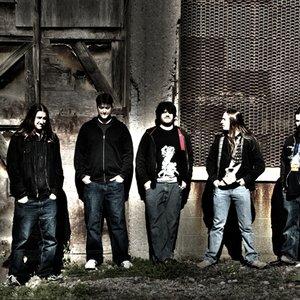Bild för 'Grenader'