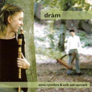 Image for 'Dråm'