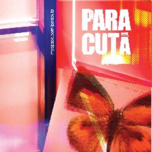 Image for 'Paracuta EP'