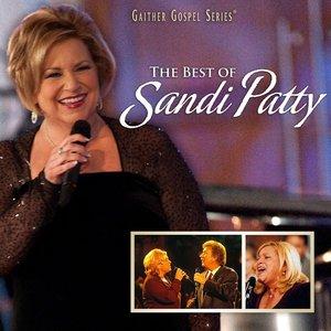 Bild für 'The Best Of Sandi Patty'
