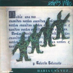 Image for 'El mismo juego'