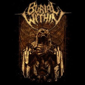 Image for 'Burial Within'