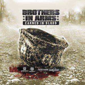 Imagen de 'Brothers In Arms: Earned In Blood'