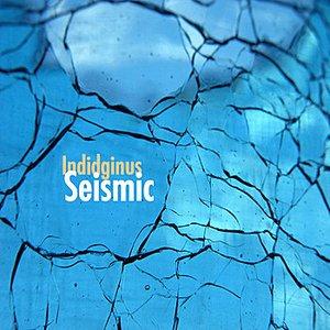 Imagen de 'Seismic'