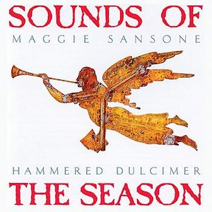 Image for 'Sounds Of The Season'