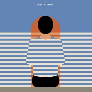 Image pour 'Stripes'