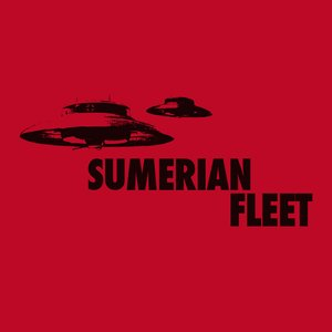 Image for 'Sumerian Fleet'