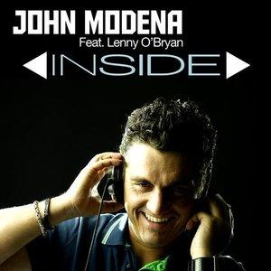 Image for 'John Modena feat. Lenny O'Bryan'