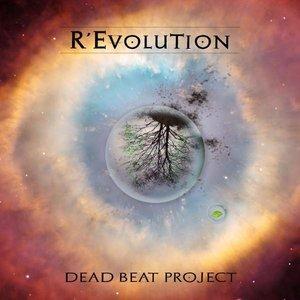 Image for 'R'Evolution'