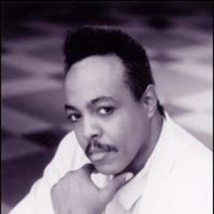 Image for 'Peabo Bryson'