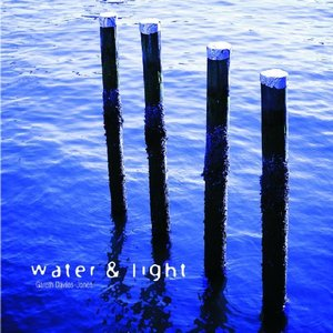 Image for 'Water & Light'