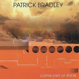 Image for 'Come Rain or Shine'