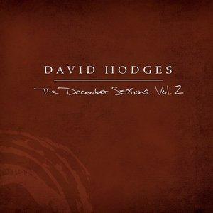 Image for 'The December Sessions, Vol. 2'
