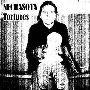 Image for 'Пытки (Tortures)'