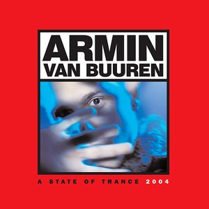 Image for 'A State of Trance 2004'