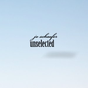 Image for 'unselected'