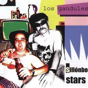 Immagine per 'Sillonból Stars'