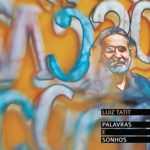 Image pour 'Palavras e Sonhos'