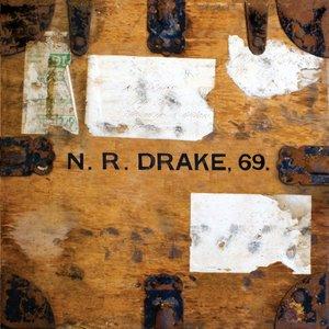 Imagen de 'N. R. Drake, 69.'