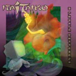 Image for 'ItaiTaiko'