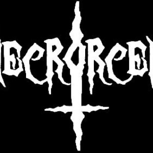 Image for 'NecrOrceN'