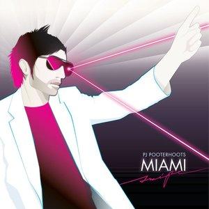 Image for 'Miami swipe'