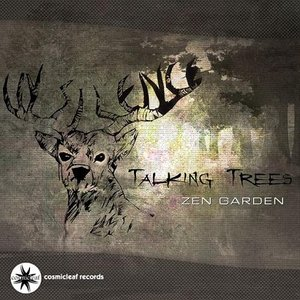 Image pour 'Talking Trees'