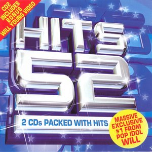 Image for 'Hits 52 (disc 1)'