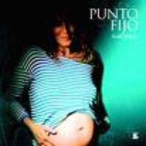 Image for 'Punto Fijo'