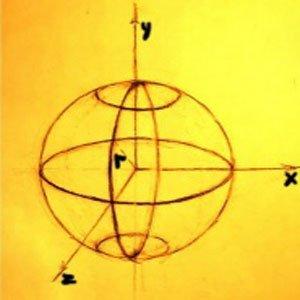 Immagine per 'Geometrical Metal'