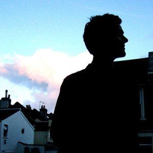Image for 'Rob Hunter'