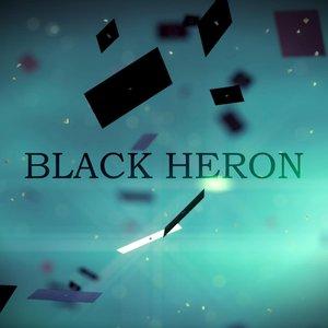 Image for 'Black Heron'