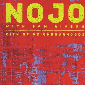 Imagen de 'City Of Neighbourhoods'