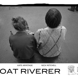 Image for 'Float Riverer'