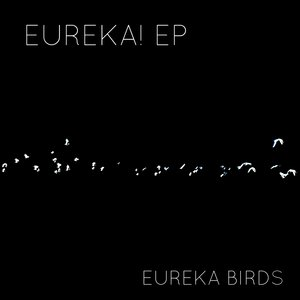 Image for 'Eureka! EP'
