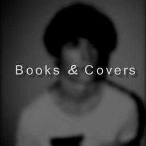 Bild för 'Books & Covers E.P'