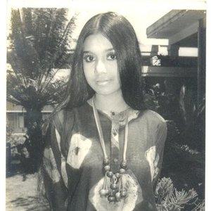 Image for 'Ida Rojani'