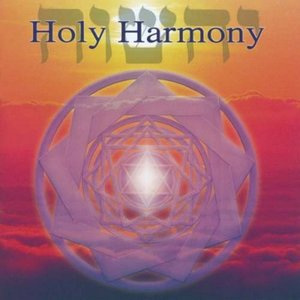 Image pour 'Holy Harmony'