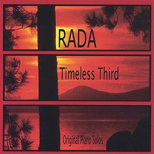 Bild für 'Timeless Third'